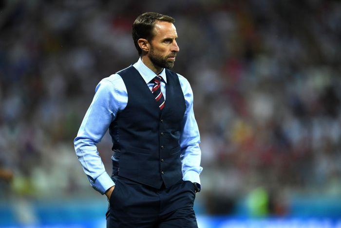 【2020歐洲國家盃玩運彩討論】成長的怒吼 一鳴驚人的三獅軍團—英格蘭足球國家隊 – 歐洲國家盃2020線上直播