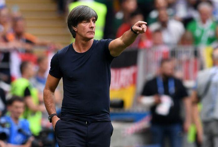 【2020歐洲國家盃玩運彩討論】沉浸於逝去的榮光「日耳曼戰車」失去準星的砲管—德國足球國家隊 – 歐洲國家盃2020線上直播