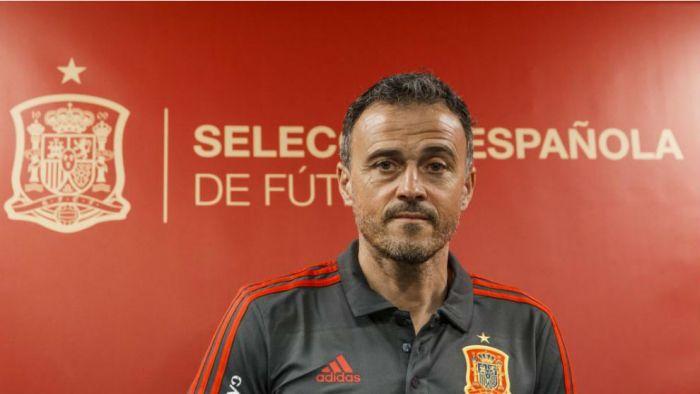 【2020歐洲國家盃玩運彩討論】陰雨後的黎明? 換血重組的西班牙足球國家隊 – 歐洲國家盃2020線上直播