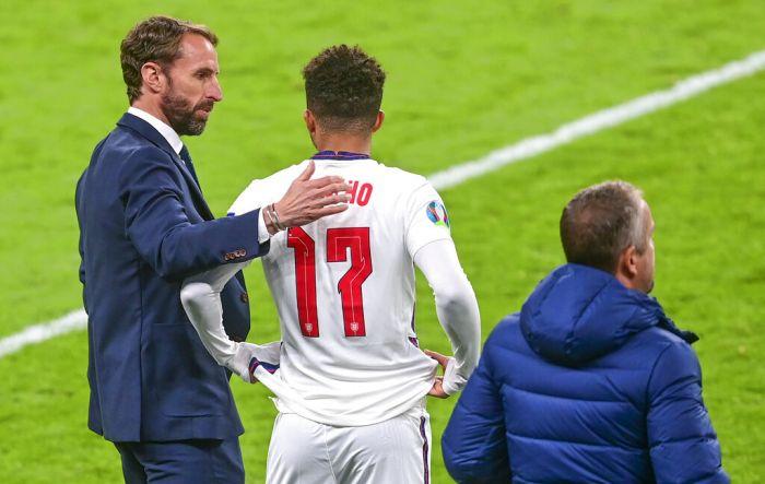 【2020歐洲國家盃玩運彩討論】2020歐洲國家盃小組賽-D組-英格蘭1-0捷克-索斯蓋特的煩惱 – 歐洲國家盃2020線上直播