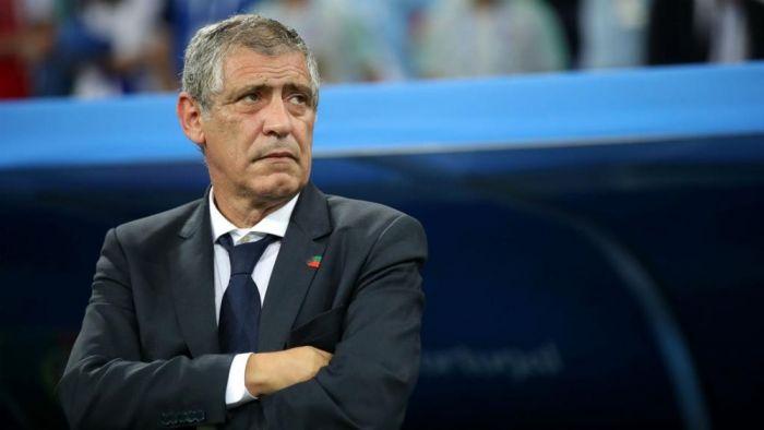 【2020歐洲國家盃玩運彩討論】當美味「蛋撻」不再隨時供應、當「波特酒」傳香世界—葡萄牙足球國家隊 – 歐洲國家盃2020線上直播