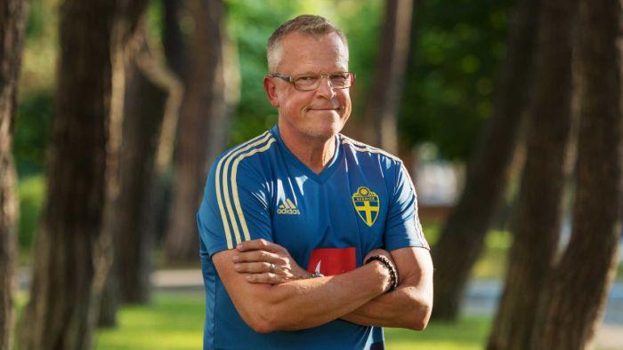 【2020歐洲國家盃玩運彩討論】當遊艇裝上了武器,不再一輪遊的「北歐海盜」—瑞典足球國家隊 – 歐洲國家盃2020線上直播