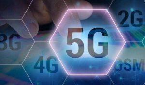 5G加速、VR隨行,數字視聽內容將發生哪些變化