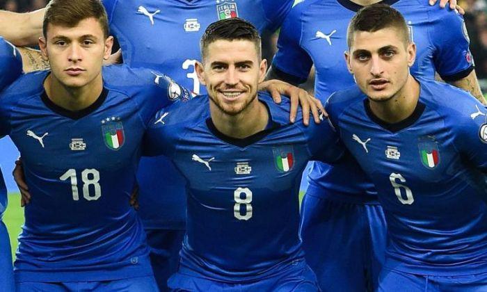 【2020歐洲國家盃玩運彩討論】歐洲國家盃四強對戰組合前瞻與分析 – 歐洲國家盃2020線上直播