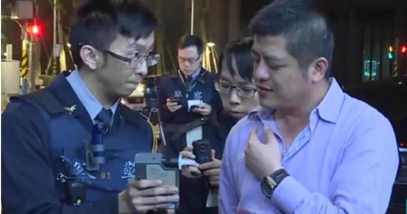 民進黨前立委、第一創投董事長張清芳近日登上媒體版面,多因兒子張定瑋酒駕、被指控吸金等負面新聞。(圖/報系資料照)