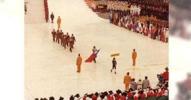 老奧運人自救2/雪橇國手嘆被「用完即丟」 盼政府輔導選手退役生涯