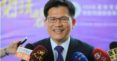 林佳龍夫婦身價破3億!邱太三伉儷存款近6千萬「擁10土地、6建物」